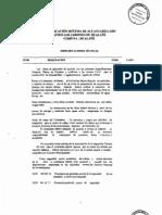eett_planta_elevadora.pdf