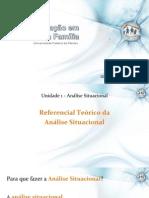 2013_07_03 referencial teórico da análise situacional