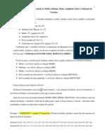 Fórmulas_no__Excel_Moda,_Mediana,_Media,_Amplitude_Total,__Coeficiente_de_Variação_e_Correlação