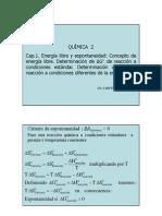 Clase Cap 1.7 Entropia 2-GIbbs
