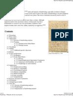 Graphology.pdf