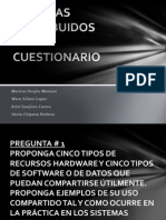 CUESTIONARIO 1-2.pptx