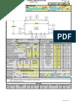 API 650 Tank Design 1 1
