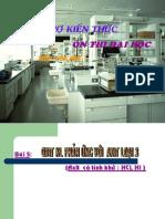 bai5-oxitaxitl3