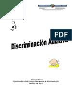 discriminacion_auditiva