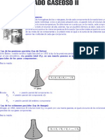 Quimica Cap 15