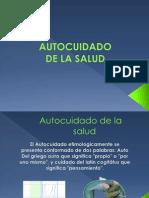 AUTOCUIDADO 2