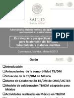 Binomio TBC-DM.pdf