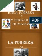 """EVOLUCIÃ""""N HISTÃ""""RICA DE LOS DERECHOS (1)"""