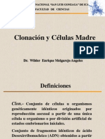 Clonacion (1)
