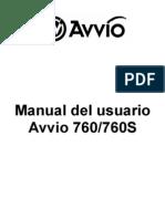 8c443de631d6025af0daddd0318e3c44_avvio 760-760s espanol