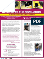 MacICT_RaspberryPiPL[1].pdf