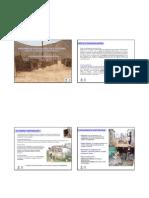 Condiciones minimas habitabilidad Rodrigo Tapia.pdf