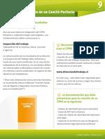 09_formalizacion_comite_paritario