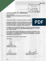 DIFUSIÓN CONCURSO INTERNO DE ASCENSO
