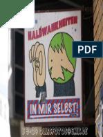 2513 HALBWAHRHEITEN IN MIR SELBST -sign b 5-09 ollisfotos@gmx.de 1500x