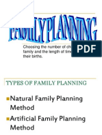 familyplanning-100102072628-phpapp02