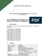 res_n533_asistencia_tecnica.pdf