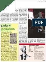 SP26Feb.10.pdf