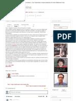 3 Registrar el dominio _ eCommerce - Crear Tienda Online _ Comercio electrónico