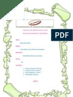 Caso Clinico14 NC