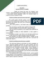 Anatomia Cervicocefalica