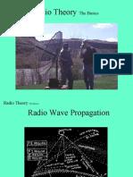 Intro to Radio Theory