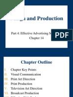 Chapter 14- Final Design