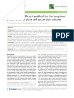 A simple and efficient method for the long-term preservation of plant cell suspension cultures.pdf
