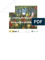 Contos+Do+Mundo+ +Interculturalidades