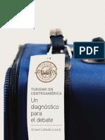 18_Turismo_en_Centroamérica_Un_diagnóstico_para_el_debate