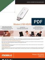 DWM-156_A3_Datasheet_02(W)