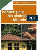 Sindrila-bituminoasa File 10