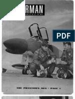 Airman Apr67 1