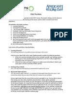 PCELT Portfolio.doc (1)