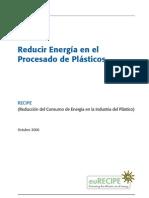 Reducir_Energia_en_el_Procesado_de_Plasticos.pdf