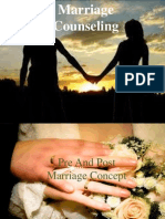 TruelyMarry-Marriage Counseling