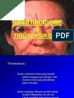 Hyperthiroidisme.ppt