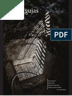 guardagujas84.pdf