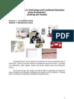 clothingandtextilesmodule3q1.pdf