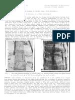 pp53.pdf