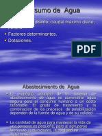 Unidad 1-Tema 4 Consumo de Agua(2)