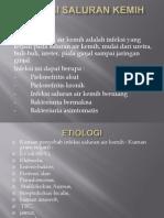 ISK-IKA3 - Dr.Jaminsen.pptx
