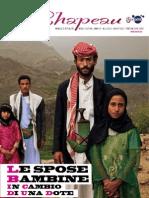 Chapeau Luglio- Agosto 2013.pdf