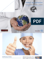 Global Accreditation Ensures  Quality  Healthcare  in  Thailand.pdf
