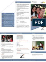 Deutsches Sprachdiplom/German Language Certificate (Help)