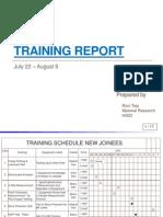 final report ravi.pdf