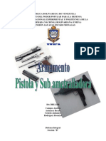 131698877 Defensa Pistola