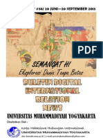 Buletin 36 #1.pdf