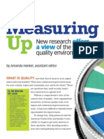 ASQ QP Article Measuring-up